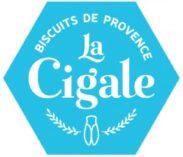 logo La Cigale
