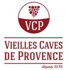 logo VCP